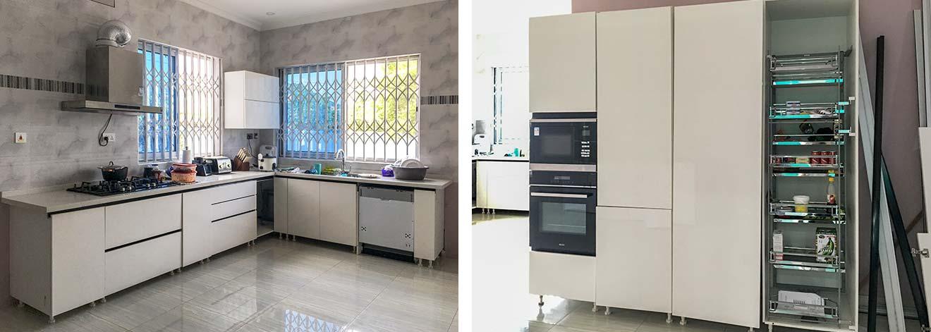 Ghana-Whole-House-Furniture-Villa-Project (4)