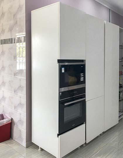 Ghana-Whole-House-Furniture-Villa-Project (7)