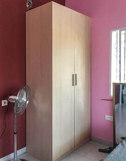 Ghana-Whole-House-Furniture-Villa-Project (8)