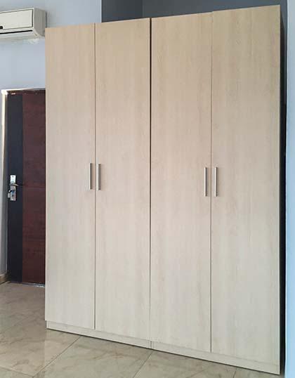 Ghana-Whole-House-Furniture-Villa-Project (9)