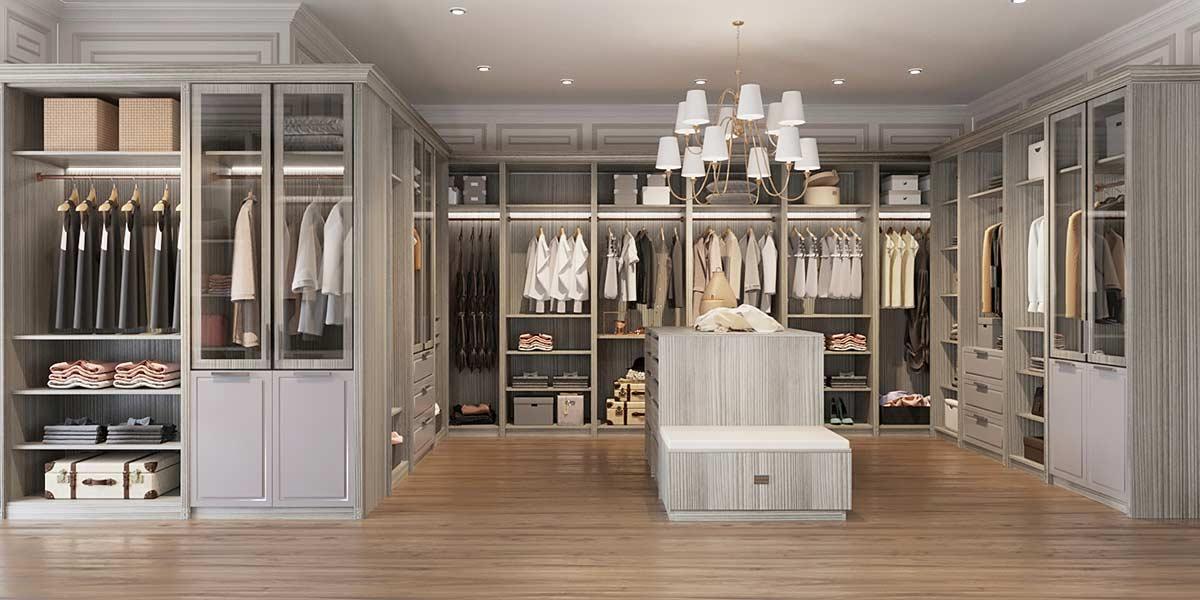 Luxury-Grey-Melamine-Walk-In-Closet-YG19-M02 (2)