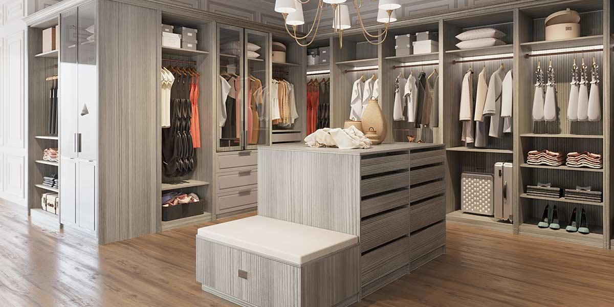 Luxury-Grey-Melamine-Walk-In-Closet-YG19-M02 (3)