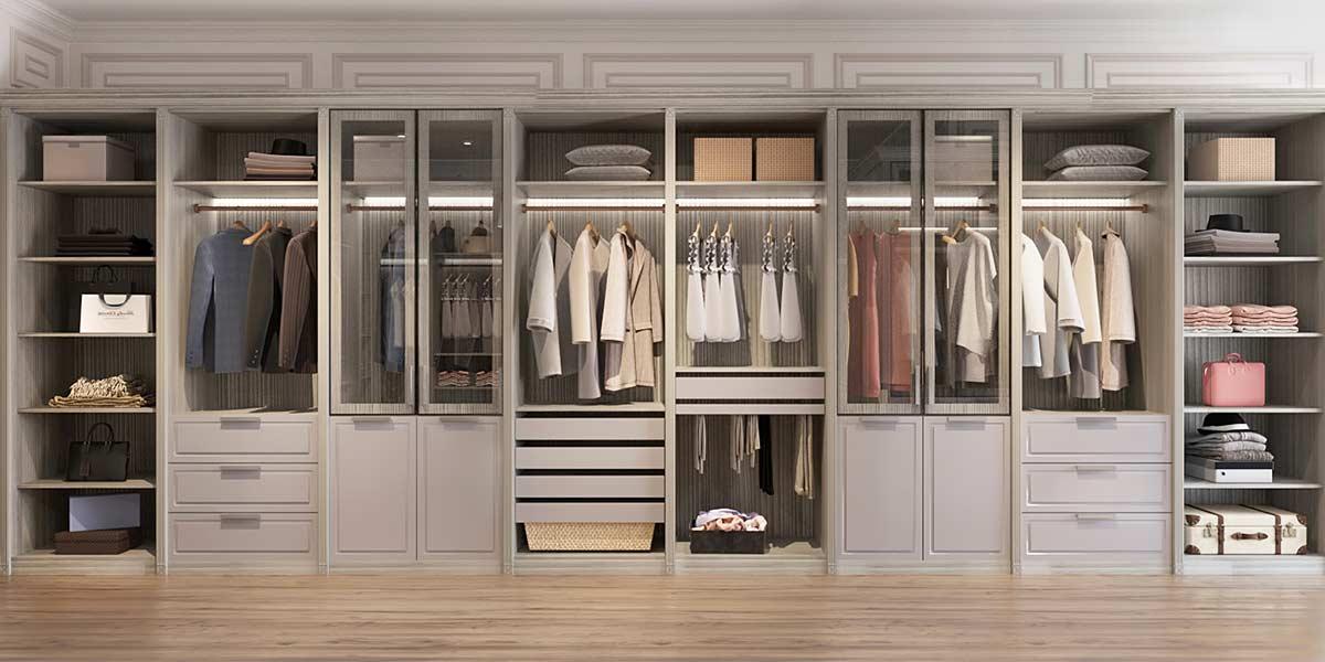 Luxury-Grey-Melamine-Walk-In-Closet-YG19-M02 (4)