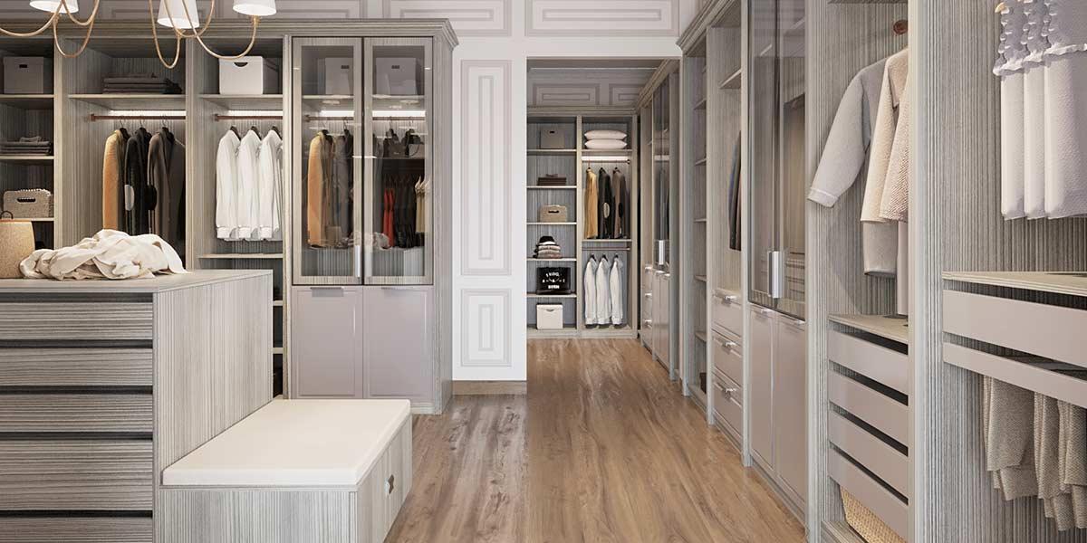 Luxury-Grey-Melamine-Walk-In-Closet-YG19-M02 (5)