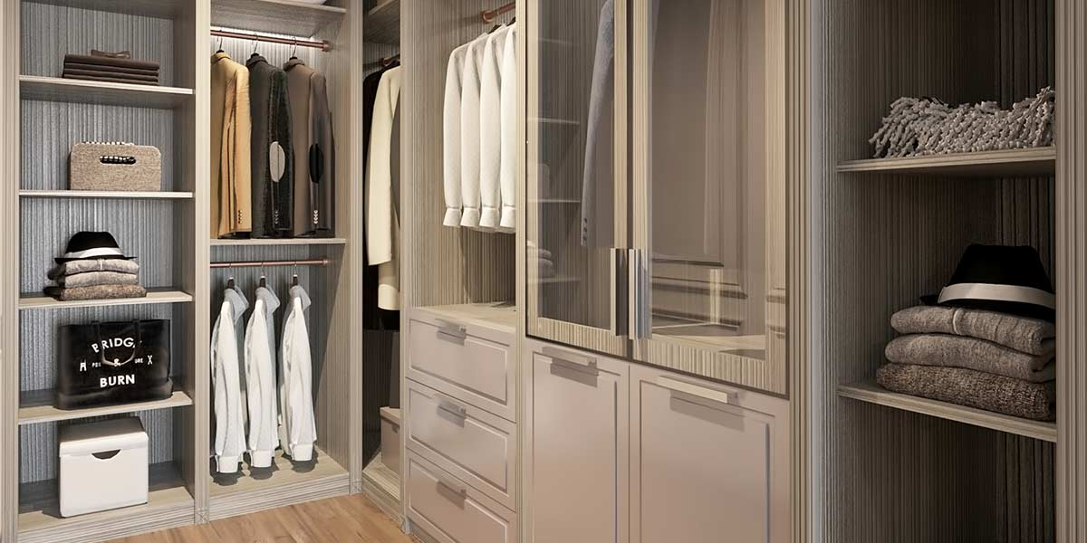 Luxury-Grey-Melamine-Walk-In-Closet-YG19-M02 (6)