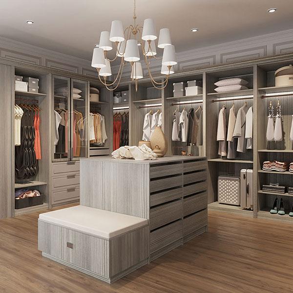 Luxury-Grey-Melamine-Walk-In-Closet-YG19-M02