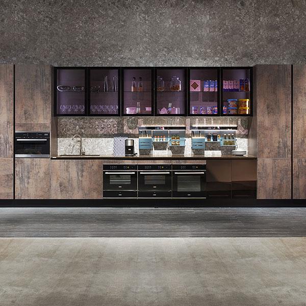 Functional-Melamine-Transparent-Kitchen-Cabinet-PLCC19146