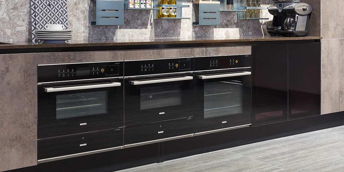Functional-Melamine-Transparent-Kitchen-Cabinet-PLCC19146(3)