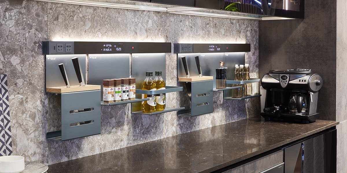 Functional-Melamine-Transparent-Kitchen-Cabinet-PLCC19146(5)
