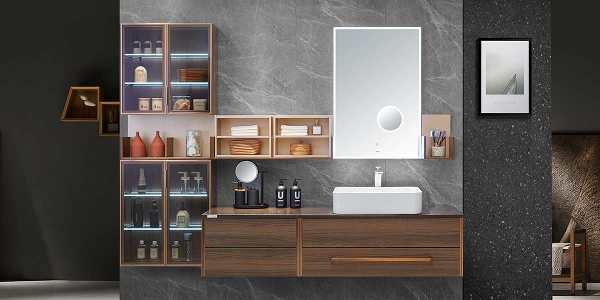 Large-Size-Melamine-Open-Design-Bathroom-Cabinet-PLWY19070 (2)