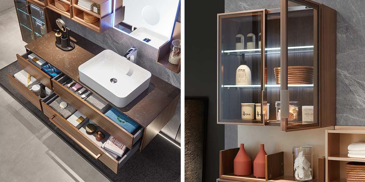 Large-Size-Melamine-Open-Design-Bathroom-Cabinet-PLWY19070 (3)