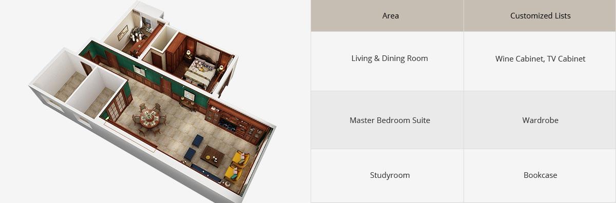 Luxury-Traditional-Style-Villa-Design-OP19-HS07(1)