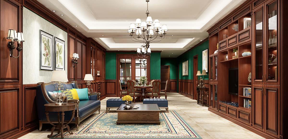 Luxury-Traditional-Style-Villa-Design-OP19-HS07(3)