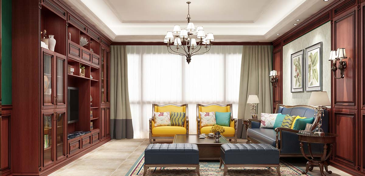 Luxury-Traditional-Style-Villa-Design-OP19-HS07(4)