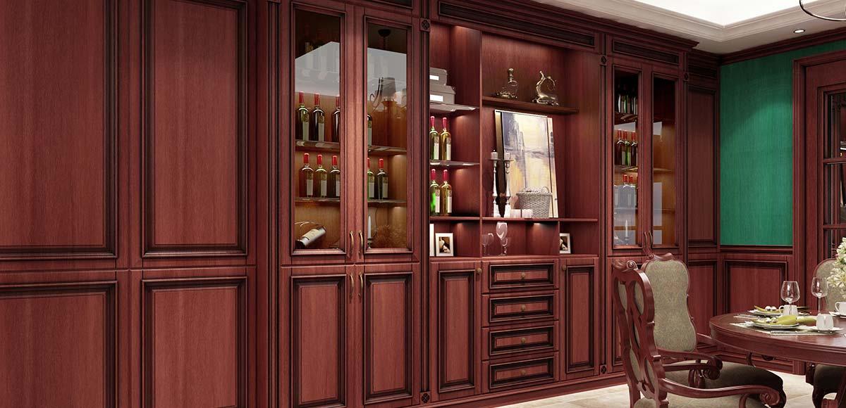 Luxury-Traditional-Style-Villa-Design-OP19-HS07(5)