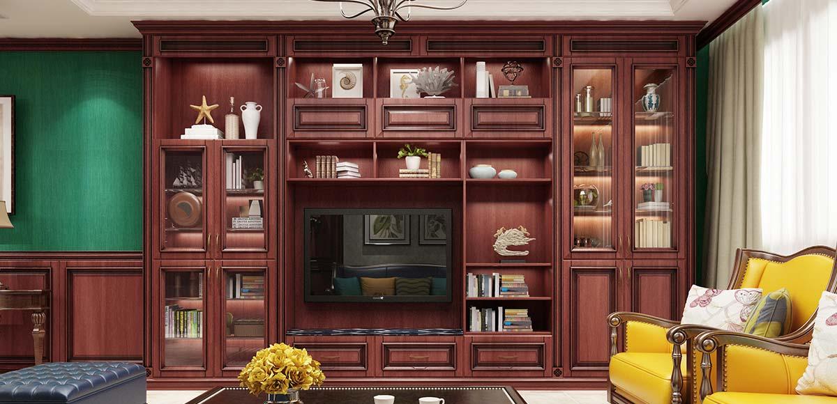 Luxury-Traditional-Style-Villa-Design-OP19-HS07(6)