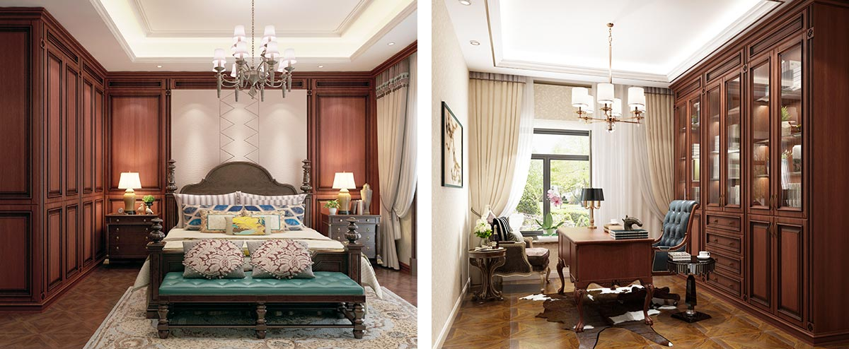 Luxury-Traditional-Style-Villa-Design-OP19-HS07(7)