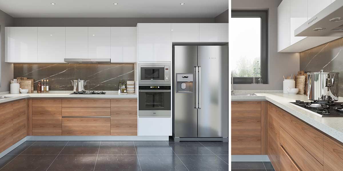 Matt-Woodgrain-L-Shape-Kitchen-OP19-M05 (3)