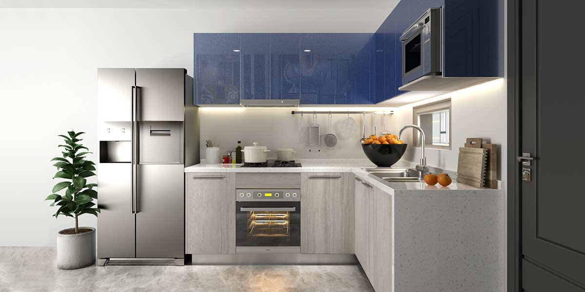 Mix-Color-Grey-Laminate-And-Blue-Acrylic-Kitchen-OP19-HPL04(2)