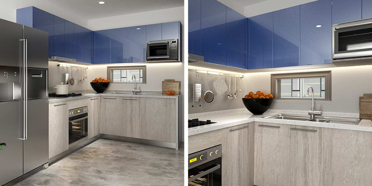 Mix-Color-Grey-Laminate-And-Blue-Acrylic-Kitchen-OP19-HPL04(3)