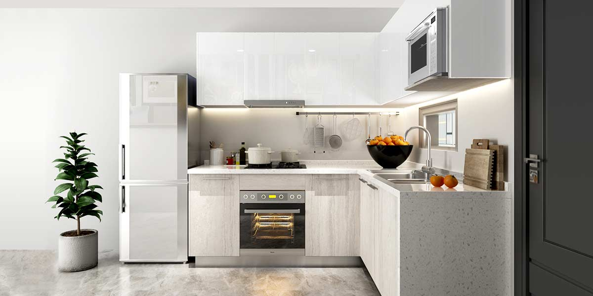 Mix-Color-Grey-Laminate-And-Blue-Acrylic-Kitchen-OP19-HPL04(4)