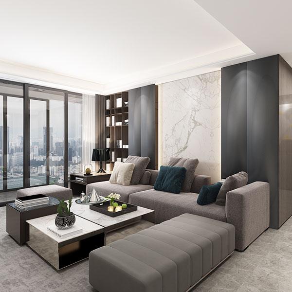 Modern-Grey-Wood-Grain-OP19-Villa01