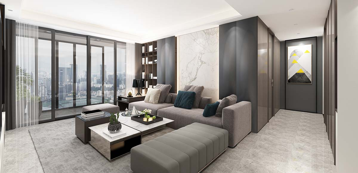 Modern-Grey-Wood-Grain-OP19-Villa01(3)