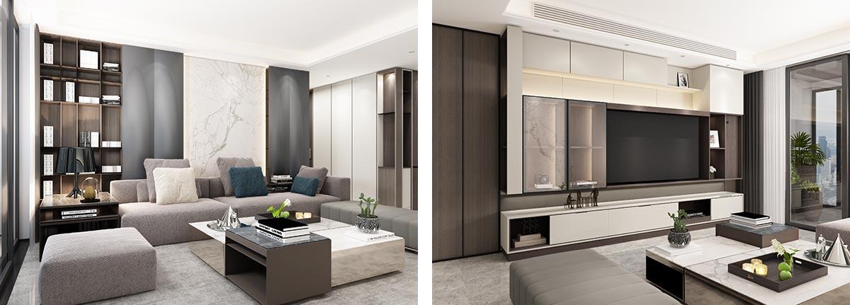 Modern-Grey-Wood-Grain-OP19-Villa01(4)