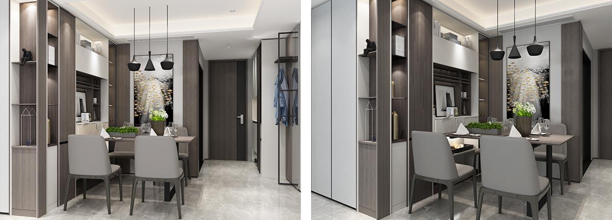 Modern-Grey-Wood-Grain-OP19-Villa01(5)
