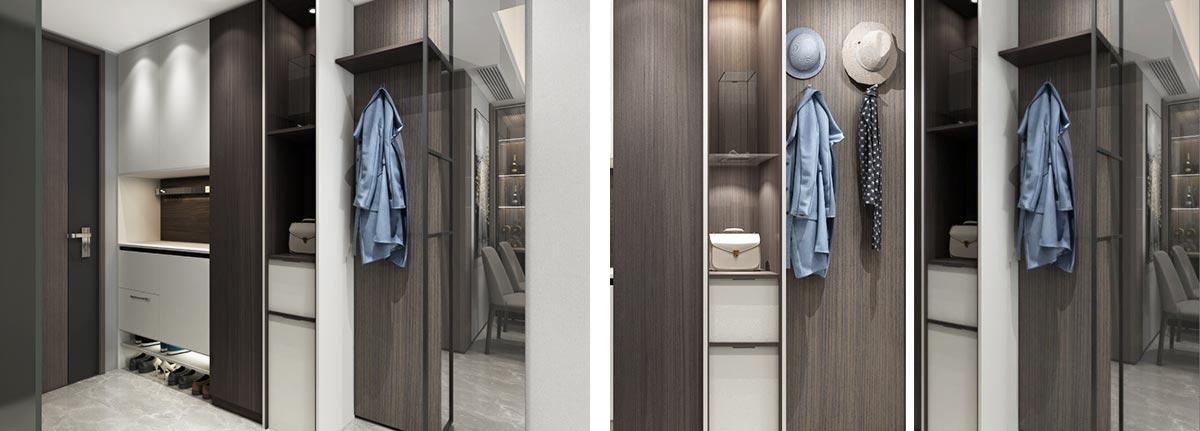 Modern-Grey-Wood-Grain-OP19-Villa01(6)