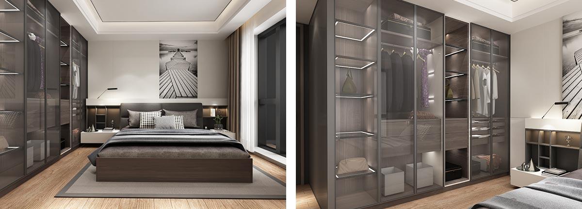Modern-Grey-Wood-Grain-OP19-Villa01(7)