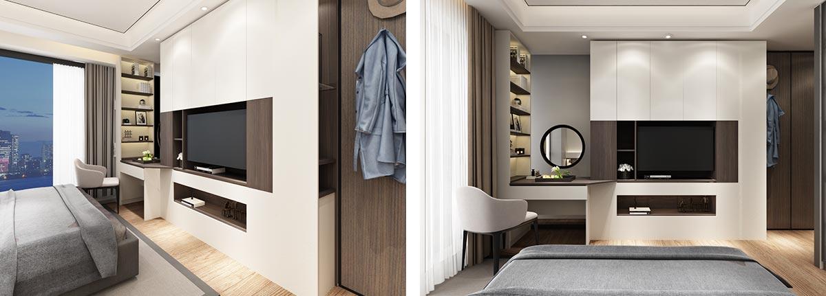 Modern-Grey-Wood-Grain-OP19-Villa01(8)