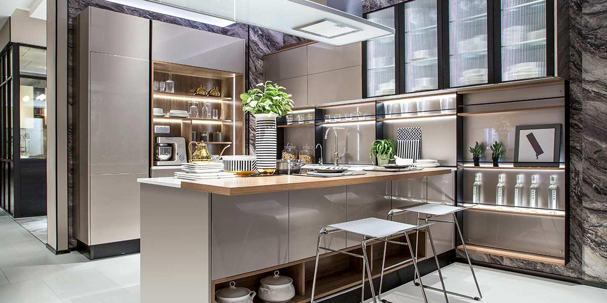 Modern-Minimalism-Handless-Kitchen-With-Island-PLCC19125(2)