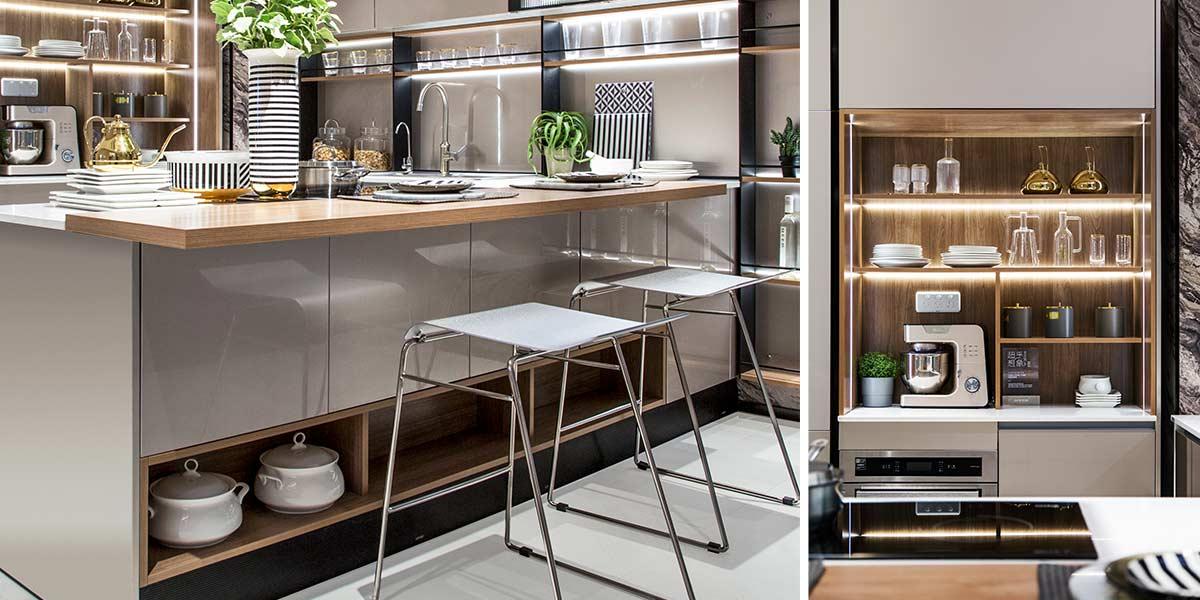 Modern-Minimalism-Handless-Kitchen-With-Island-PLCC19125(5)