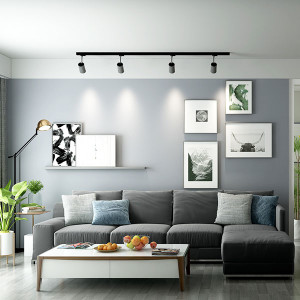 White-Color-Modern-House-Design-OP19-HS06
