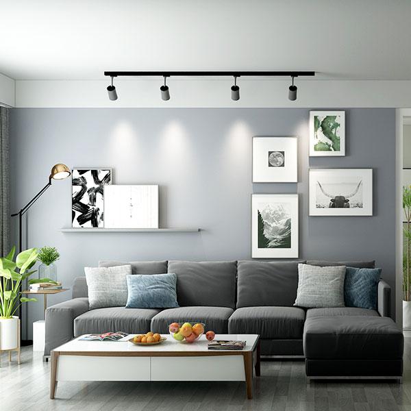 White-Color-Modern-House-Design-OP19-HS06