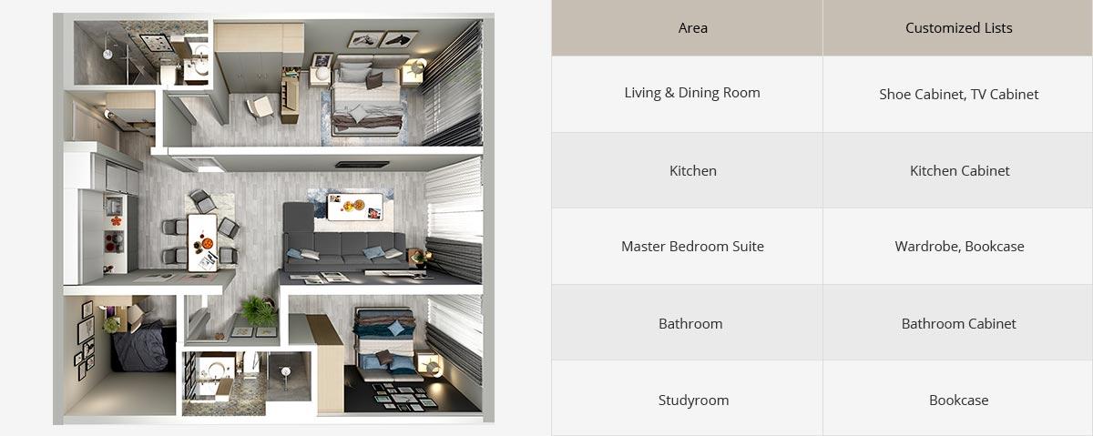 White-Color-Modern-House-Design-OP19-HS06(1)