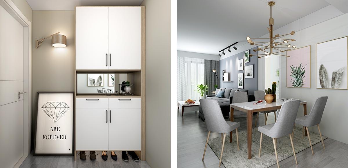 White-Color-Modern-House-Design-OP19-HS06(4)