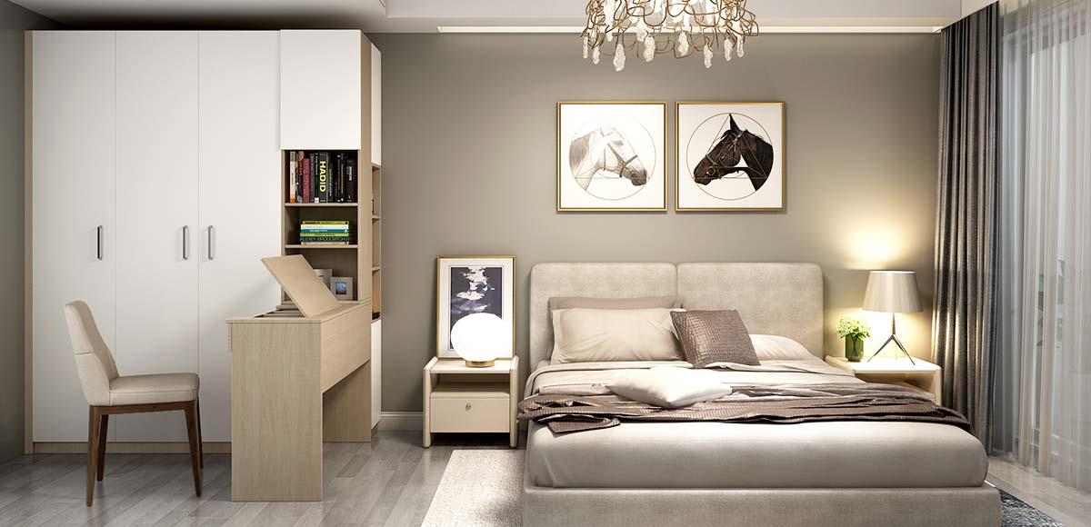 White-Color-Modern-House-Design-OP19-HS06(6)