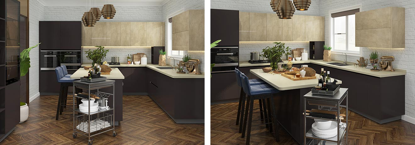 nigeria-customer-mr-soolas-apartment-project-02