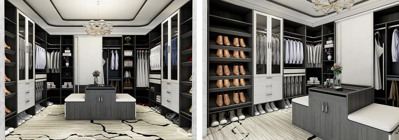 nigeria-customer-mr-soolas-apartment-project-03