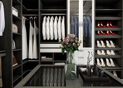 nigeria-customer-mr-soolas-apartment-project-04