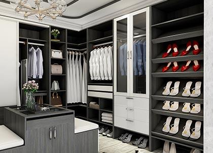 nigeria-customer-mr-soolas-apartment-project-05