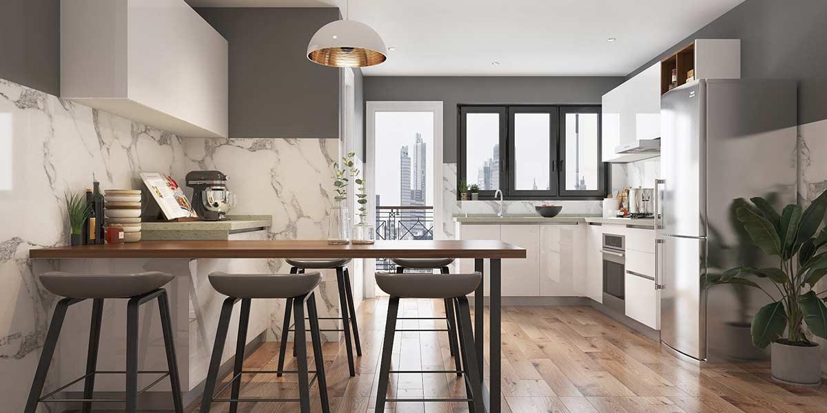 Fashion-White-Lacquer-Handleless-Kitchen-OP19-L11(2)