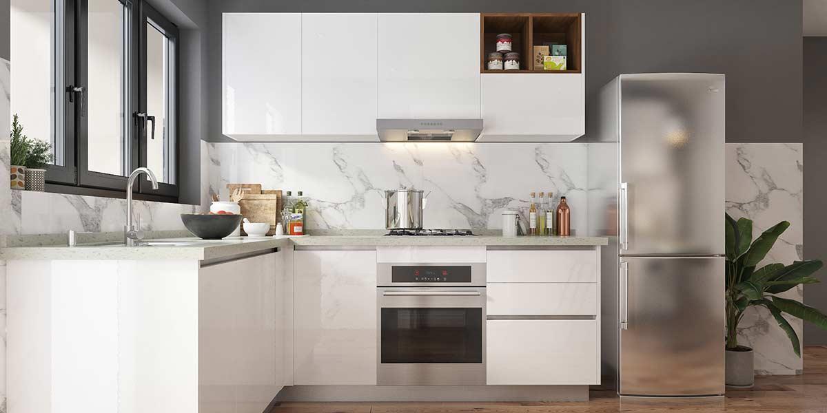 Fashion-White-Lacquer-Handleless-Kitchen-OP19-L11(3)