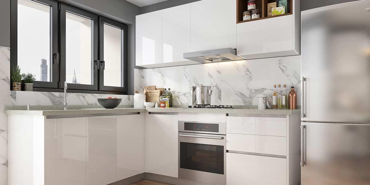 Fashion-White-Lacquer-Handleless-Kitchen-OP19-L11(4)