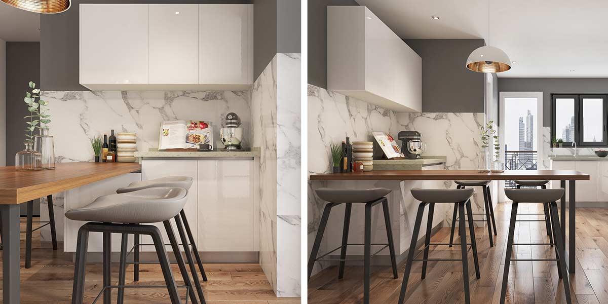 Fashion-White-Lacquer-Handleless-Kitchen-OP19-L11(5)