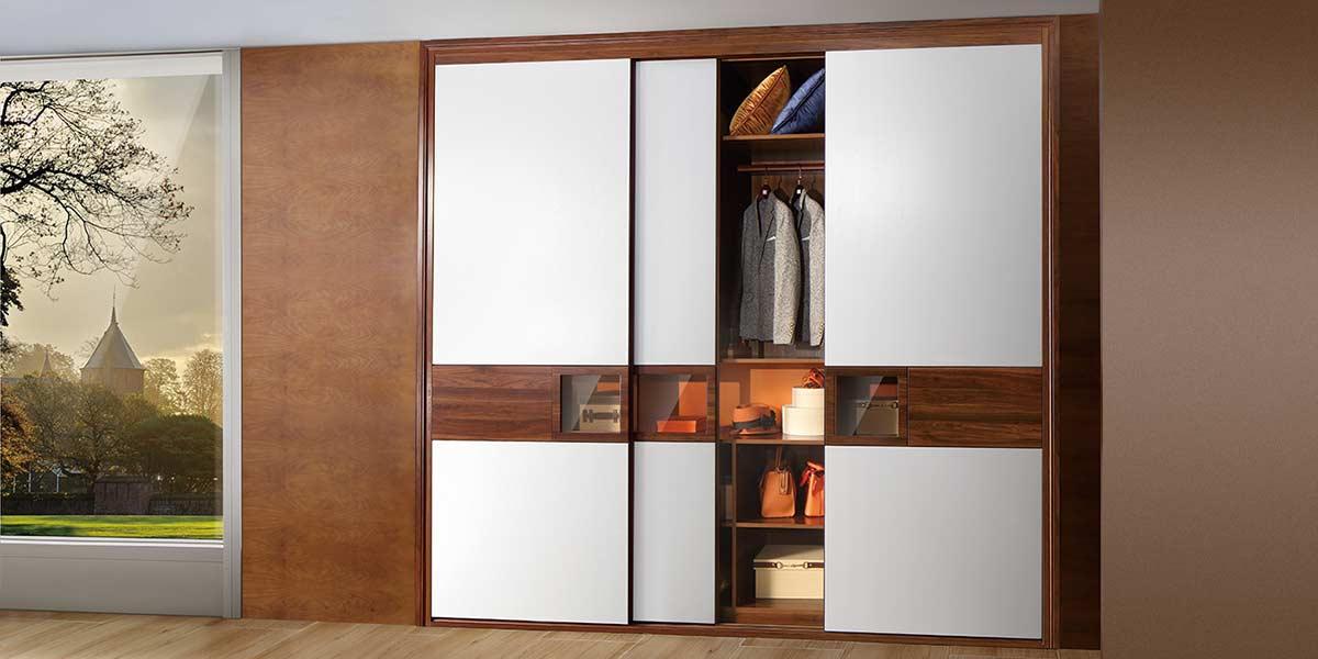 I-Shape-Melamine-Modern-Wardrobe-PLYT19004-047(2)