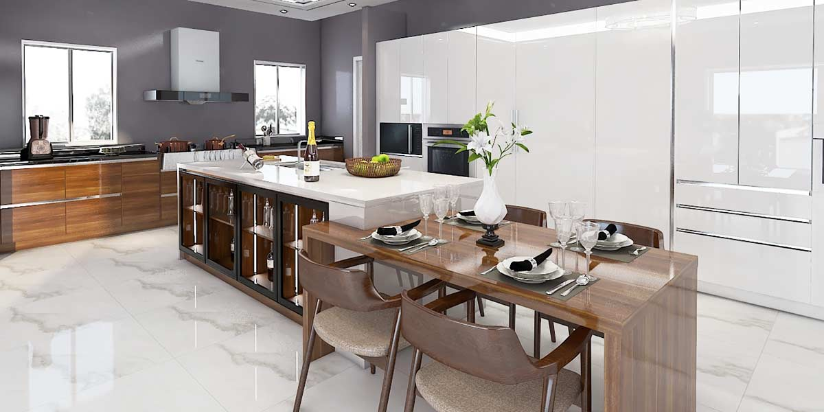 Large-White-Glamour-Lacquer-Kitchen-OP19-L10(2)