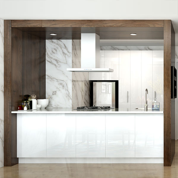 Small-Design-White-Laminate-Kitchen-OP19-HPL06